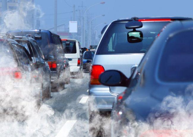 戴姆勒、宝马、大众涉嫌尾气排放作弊 或被罚款10亿欧元