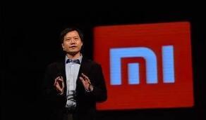 小米AI专利排名上升至11位,雷军发微博感谢人工智能部