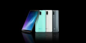 格力手机售价3600元 会有人买吗?
