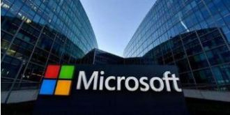 微软公布新款白色半透明Xbox手柄:70美元,4月2日开售