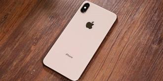 美媒:中国消费者对iPhone兴趣锐减