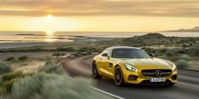 车企纷纷响应增值税下调政策  豪华品牌车价下调幅度明显