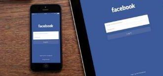 Facebook游戏界面改版,整合游戏中心及视频直播内容