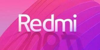 卢伟冰:Redmi就是要为全球50亿人的美好生活而战