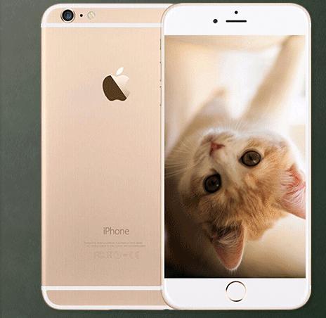 历经五年时间的iPhone 6系列机型即将迎来停产