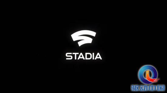 谷歌推出云游戏平台Google Stadia!点开既玩