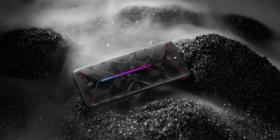 揭秘将涡轮风扇装入手机的红魔 3