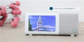 苏宁极物小Biu空调评测:智能化爽快体验+舒适风感