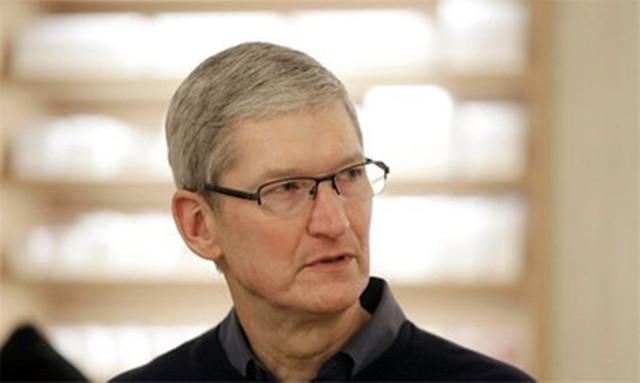 """苹果确认与华尔街日报合作新闻服务:或更名为""""苹果新闻杂志"""""""