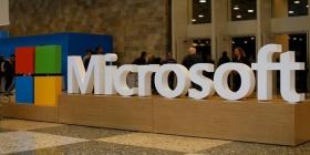 微软高管:Google Stadia没有太多惊喜,E3上放大招