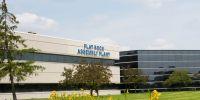 福特汽车计划投资8.5亿美元,在密歇里根州建立新的电动汽车生产线