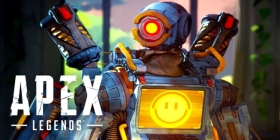 《APEX英雄》月入9200万美元,主机平台贡献最大