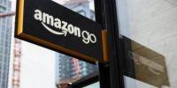 """Amazon Go或被禁?旧金山扩大""""无现金商店禁令""""提案"""