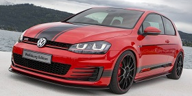 大众汽车连推三款纯电动车型,是双积分政策下的无奈?