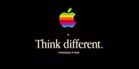 2019苹果发布会正式开始,库克:软件和服务是主题