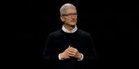 速看2019苹果春季发布会:订阅服务全家桶成了 硬件一个没有