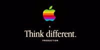 """""""硬件+软件+服务""""三管齐下,苹果巩固生态体系"""