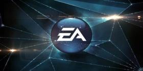 EA宣布裁员,涉及营销发行运营多个团队