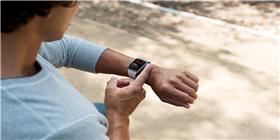 苹果推送watchOS 5.2系统,香港和部分欧洲国家启用ECG功能