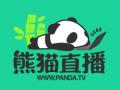 22个月无资金注入,熊猫直播正式关停