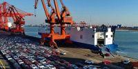 我国继续暂停对原产于美国的汽车及零部件加征关税