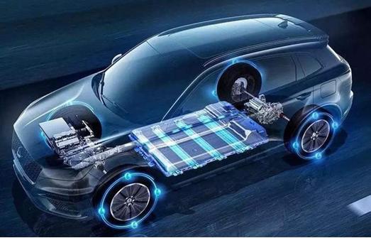补贴降温后 新能源汽车的未来究竟在何方?-阿里汽车