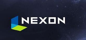 游戏公司Nexon出售价或高达150亿美元,腾讯参与竞购