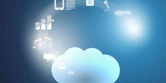 Gartner预计2019全球公有云服务市场将同比增长17.5%