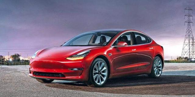 新能源汽车补贴退坡,中国电动车将何去何从?