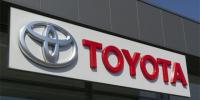 丰田开放23740项电动化技术专利 是慷慨大方还是另有所图