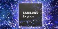 三星量产Exynos Modem 5100在内三款5G芯片  加快布局争夺5G产业