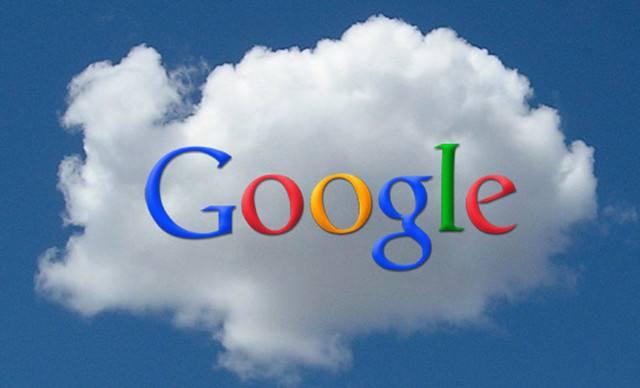 谷歌云服务CEO库里安:当前计划是快速招聘大量销售人员