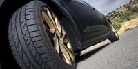 轮胎太多很难选?怎样选择一款最适合的轮胎?