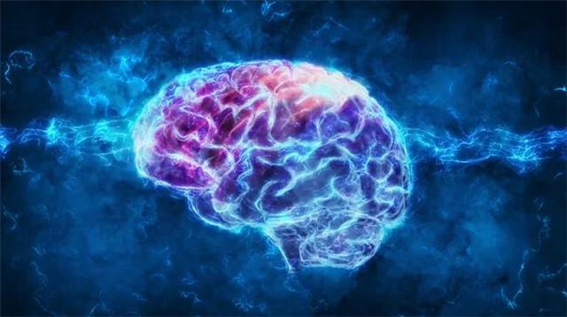 科学家研究表明,电刺激可以使衰老脑重新焕发生机