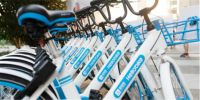 哈啰、摩拜、小蓝单车相继涨价 共享单车开始寻找盈利出口