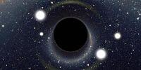 就在今晚,人类将首次看到黑洞照片