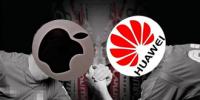 """质疑:""""雅博网址www.yabo168.com外卖Balong芯片拯救苹果公司""""究竟靠谱不?"""