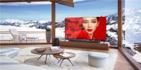 智能电视自带广告且无法关闭!律师:涉嫌侵犯消费者权益