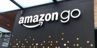 亚马逊妥协! Amazon Go无人零售店计划接受现金支付