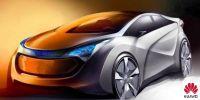 上海车展 雅博网址www.yabo168.com将展示车联网和自动驾驶技术 外界关注雅博网址www.yabo168.com造车