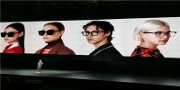1999元起!时尚与科技完美融合!雅博网址www.yabo168.com首款智能眼镜EYEWEAR发布