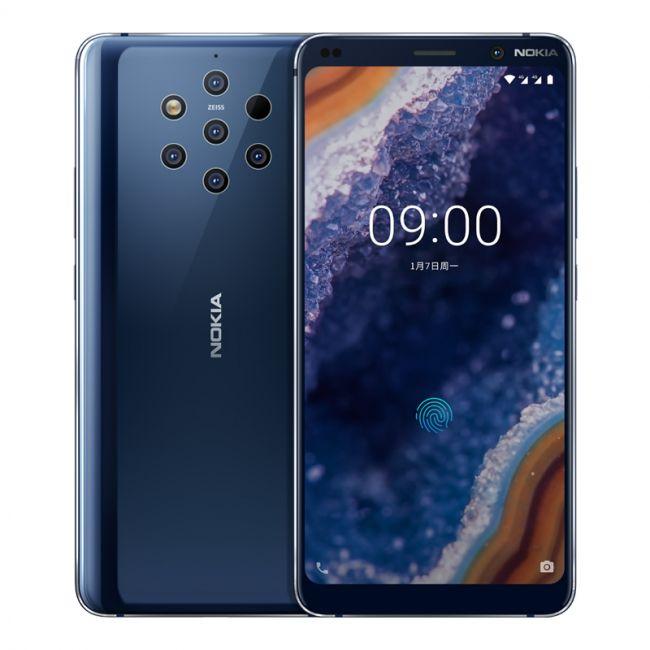 Nokia 9 PureView-1