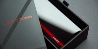联想Z6 Pro最新爆料:PC级液冷散热,4000mAh大电池加持