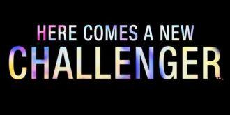 卡普空发布神秘新作预告:新挑战者来了