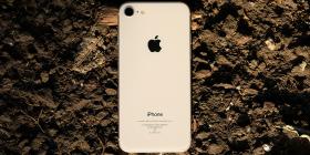 外媒:苹果明年将更新iPhone 8,定位类似iPhone SE