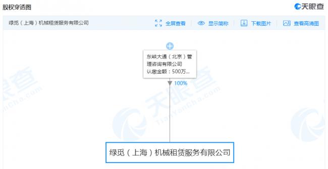 驱动中国晚报|三星回应折叠屏手机故障:将全面调查  ofo旗下两家公司股权被冻结