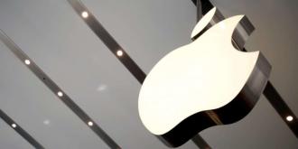 外媒:注册送体验金明年将更新iPhone 8,定位类似iPhone SE