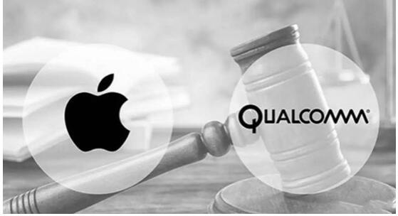 苹果选择与高通和解背后 是无奈之举还是发展必然?