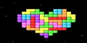 《俄罗斯方块》登顶十大最畅销电子游戏排行榜