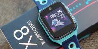 360儿童手表8X评测:从家长不安的刚需,到孩子由衷的渴求